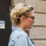 Demi-Lovato-braid